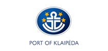 Port of Klaipeda
